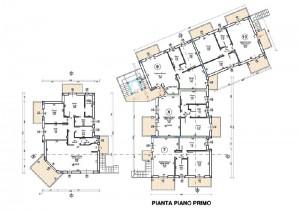b-f8-1313162740-piano primo